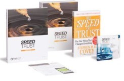 speed of trust 2